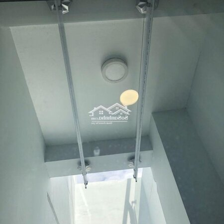 Cho Thuê Căn Hộ Central Premium Q8 2 Phòng Ngủfull Nt- Ảnh 10