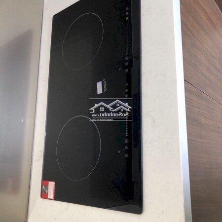 Cho Thuê Căn Hộ Central Premium Q8 2 Phòng Ngủfull Nt- Ảnh 9