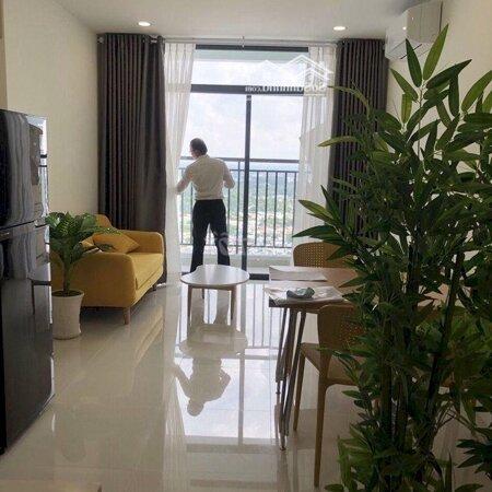 Cho Thuê Căn Hộ Central Premium Q8 2 Phòng Ngủfull Nt- Ảnh 4