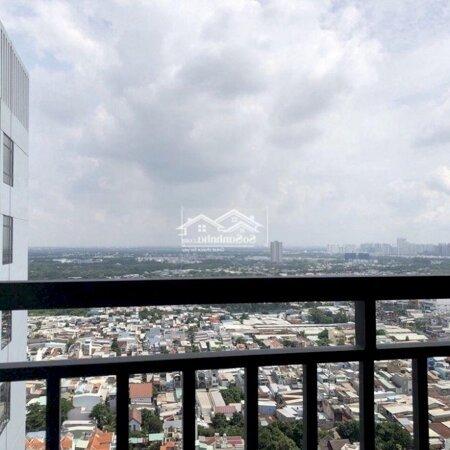 Cho Thuê Căn Hộ Central Premium Q8 2 Phòng Ngủfull Nt- Ảnh 7