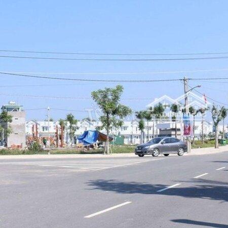 Đất Cát Tường Phú Sinh 80M²- Ảnh 3