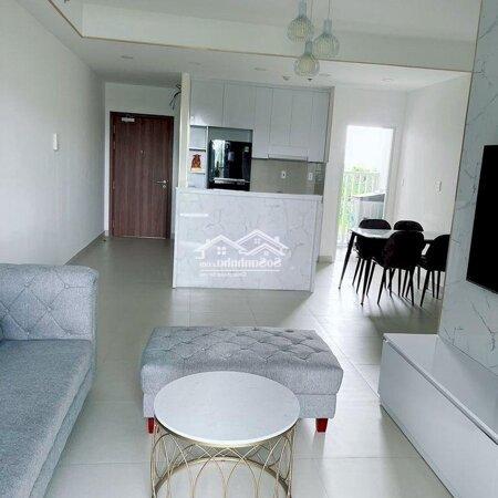 Căn Hộ The Habitat 83M2 3 Phòng Ngủfull Nội Thất Đẹp- Ảnh 5