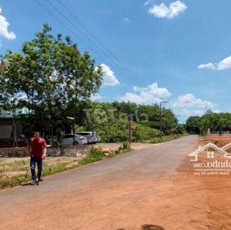 Đất 2Mt Dt753, Đồng Phú, Sổ Hồng Riêng- Ảnh 1