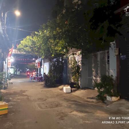Bán nhà HXT Nguyễn Oanh, P17, Gò Vấp, 3.7x16m, 1 trệt, 3 lầu, 5.8 tỷ- Ảnh 6