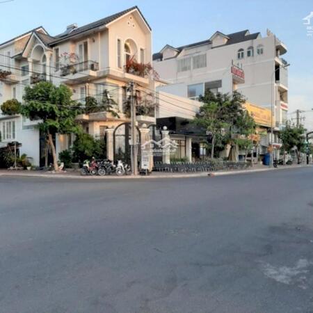 Bán lô đất mặt tiền đường Tuyên Quang, Phường Phú Thủy, TP Phan Thiết- Ảnh 3