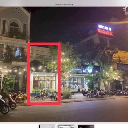 Bán lô đất mặt tiền đường Tuyên Quang, Phường Phú Thủy, TP Phan Thiết- Ảnh 2