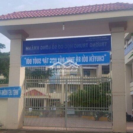 Lô Đất Tại Long Chữ, Bến Cầu, Tây Ninh- Ảnh 6