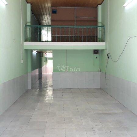 Bán Nhà Nát Hẻm 4M Quận 8 Giá 990 Triệu Shr Sang Tên- Ảnh 2