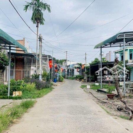 Cần Bán Nhà Ở Phưong Phú Lợi, Tt Đinh Quán,Thổ Cư- Ảnh 2