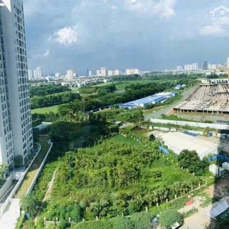 Sunshine City - Bán gấp căn góc 3PN view sân golf, sông Hồng. Full NT dát vàng, nhận nhà ở ngay- Ảnh 2