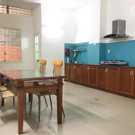 Bán nhà mặt tiền đường Đào Duy Anh sát đường Nguyễn Văn Linh , ngay trường ĐH Duy Tân lh 0822727789- Ảnh 1