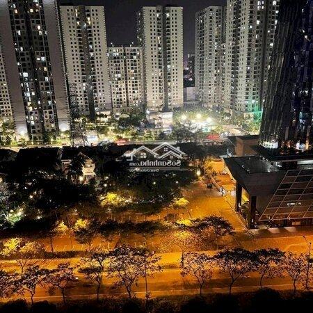 Cho Thuê Căn Hộ New Sài Gòn- Ảnh 1