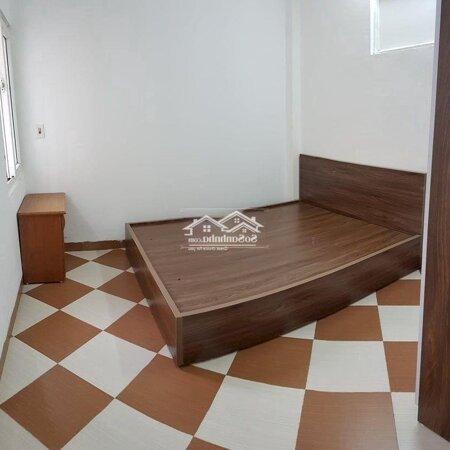 Cho Thuê Ccmn 2 Phòng Ngủ1Pk Tại 1Số 22A Ngõ 44 Pdl- Ảnh 3