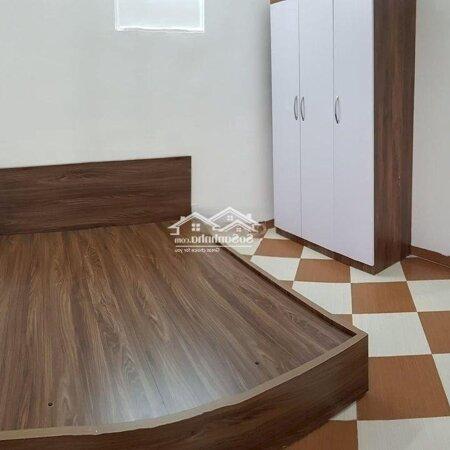 Cho Thuê Ccmn 2 Phòng Ngủ1Pk Tại 1Số 22A Ngõ 44 Pdl- Ảnh 5