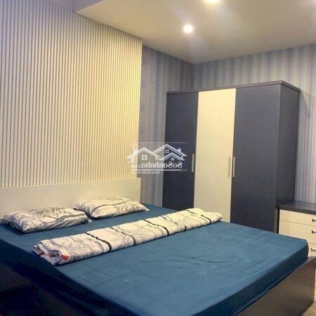 Căn Hộ City Tower Gần Aeon Mall 2 Phòng Ngủ60M2 Nhà Đẹp- Ảnh 1