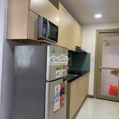 Căn Hộ City Tower Gần Aeon Mall 2 Phòng Ngủ60M2 Nhà Đẹp- Ảnh 2