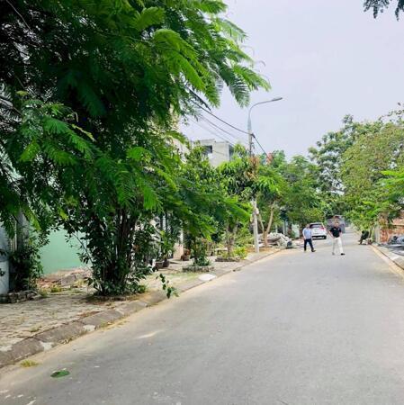 Bán đất đường 5m5 khu nam cẩm lệ đối diện công viên- Ảnh 3
