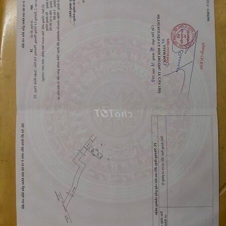 Bán Nhà Lê Hồng Phong Cần Thơ, Hxh, 70M, Giá Bán 1 Tỷ- Ảnh 1