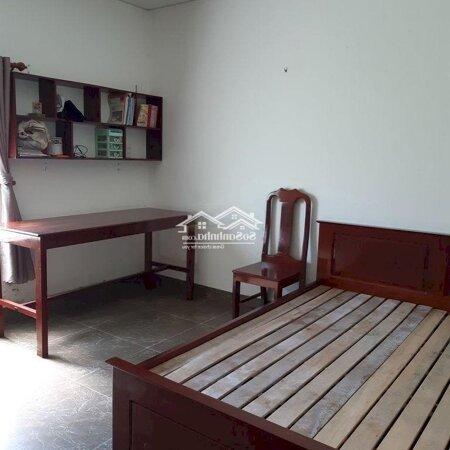 Bán Nhà Lê Hồng Phong Cần Thơ, Hxh, 70M, Giá Bán 1 Tỷ- Ảnh 3