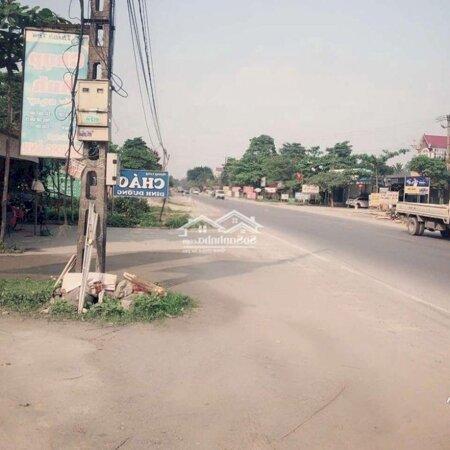 125M Phun Thổ Cư Ql21 Hồ Chí Minh Kinh Doanh Tốt- Ảnh 4