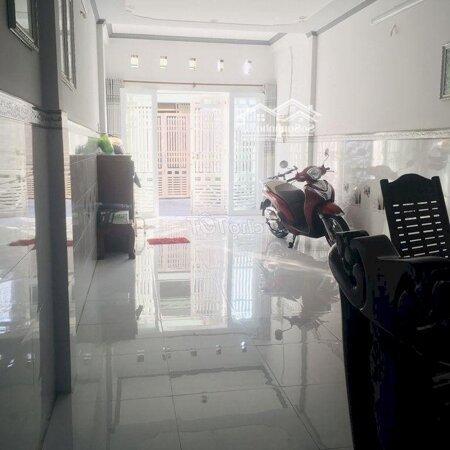 Bán Nhà Mới Đường Nguyễn Việt Dũng- Ảnh 3
