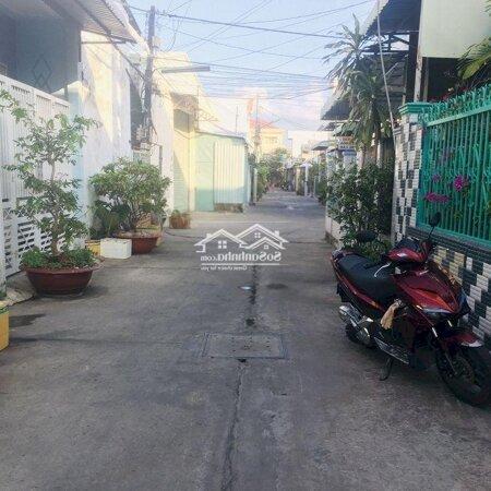 Bán Nhà Mới Đường Nguyễn Việt Dũng- Ảnh 6