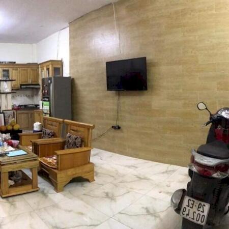 Cần bán nhà phố Tôn Đức Thắng DT 39m, 3 tầng, giá 3.4 tỷ.- Ảnh 2