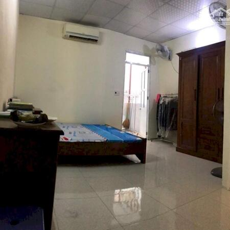Cần bán nhà phố Tôn Đức Thắng DT 39m, 3 tầng, giá 3.4 tỷ.- Ảnh 1