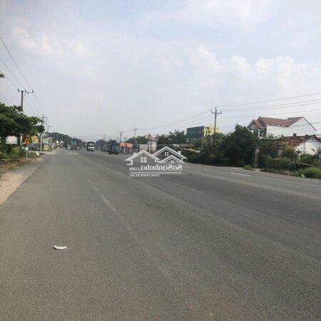 Bán Rẻ Đất Cách Dt741 50M Kế Bên Chợ Đồng Phú- Ảnh 3
