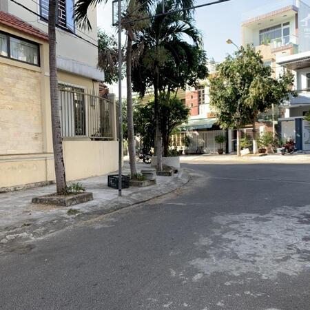 Bán nhà đường Hóa Sơn, Hòa Cường, Hải Châu, gần trường Sky line, siêu thị Lotte- Ảnh 3