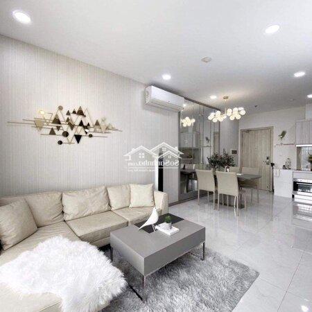 Chung Cư Viva Riverside 68M² 2 Pn 2 Vệ Sinhfull Nt Đẹp- Ảnh 10