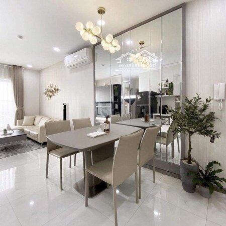 Chung Cư Viva Riverside 68M² 2 Pn 2 Vệ Sinhfull Nt Đẹp- Ảnh 11