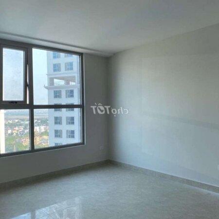 Chung Cư Ia20 Ciputra 92M² 2 Phòng Ngủgiá 6 Triệu- Ảnh 1