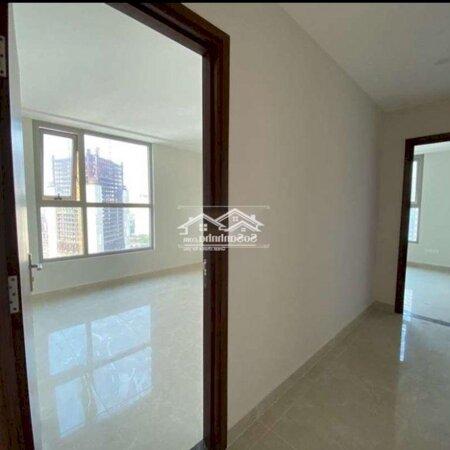 Chung Cư Ia20 Ciputra 92M² 2 Phòng Ngủgiá 6 Triệu- Ảnh 4