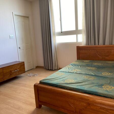 Cần cho thuê gấp căn hộ Mỹ Phước, Q. Bình Thạnh view thoáng mát. S 87m2, 2PN, giá 11.5tr/tháng, nội thất đầy đủ, ở liền được. Lh 0938432752- Ảnh 1