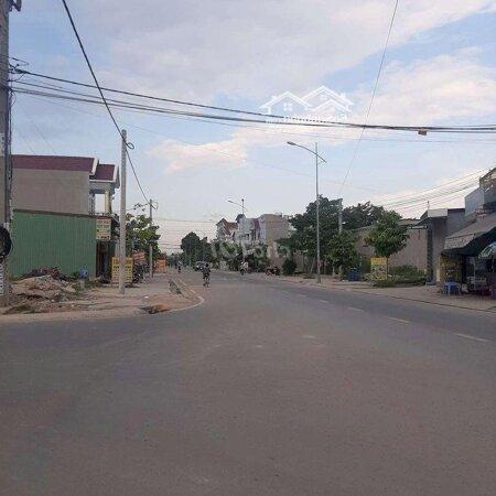 Đất Shr Chính Chủ 101M2 (4X25) Đặng Văn Mây, Dĩ An- Ảnh 2