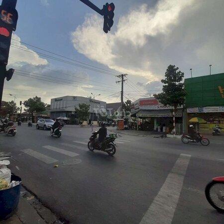 Đất Shr Chính Chủ 101M2 (4X25) Đặng Văn Mây, Dĩ An- Ảnh 1
