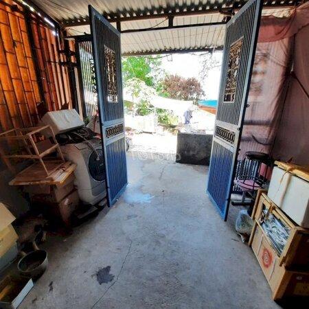Nhà Riêng 114M, 2 Tầng, 3 Pn, Ô Tô Đỗ Cửa- Ảnh 1
