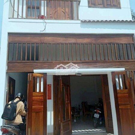 Nhà Ở Và Kinh Doanh Kiệt Luu Quang Vũ. Ngũ Hành Sơ- Ảnh 2