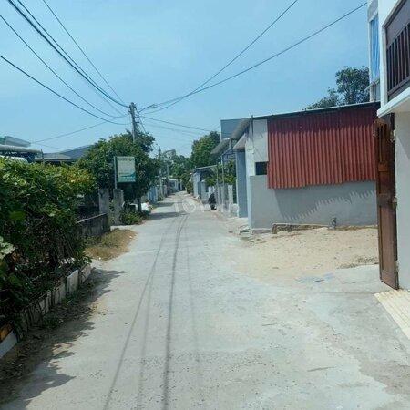Nhà Ở Và Kinh Doanh Kiệt Luu Quang Vũ. Ngũ Hành Sơ- Ảnh 5