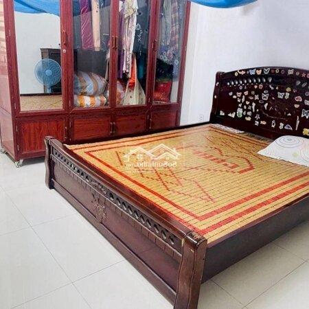 Nhà 3 Tầng Đường 7.5M Nguyễn Thuý-Hoà Minh-L C- Ảnh 3