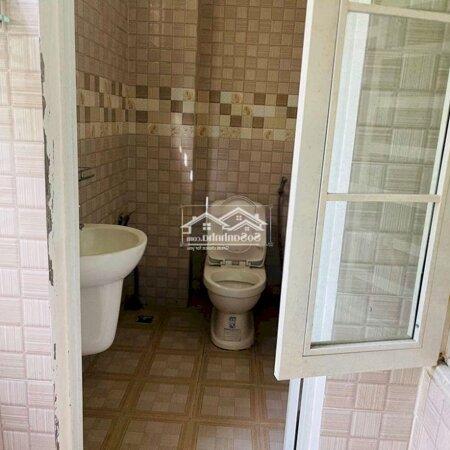 Nhà 3 Tầng Đường 7.5M Nguyễn Thuý-Hoà Minh-L C- Ảnh 10