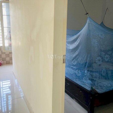 Nhà 3 Tầng Đường 7.5M Nguyễn Thuý-Hoà Minh-L C- Ảnh 6