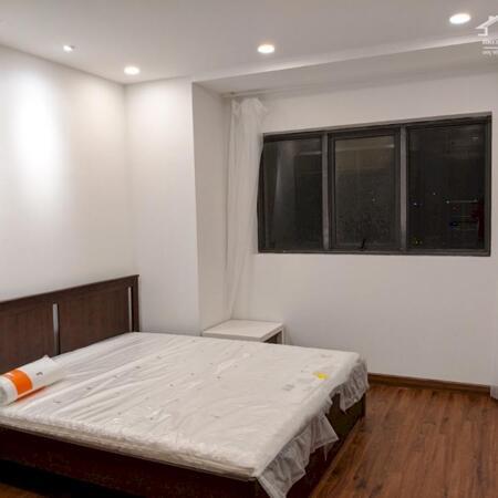 Cho thuê căn hộ chung cư Ecolife Tây Hồ, 2PN, đủ đồ, vào ở luôn. Lh 0359247101- Ảnh 5
