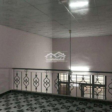 Nhà Hẻm Xe Hơi Kinh Doanh Trương Đăng Quế P3 Gv- Ảnh 7