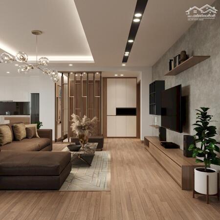 Cho thuê căn hộ đường Lê Văn Lương diện tích 75m2, 2PN, giá thuê 9tr- Ảnh 6