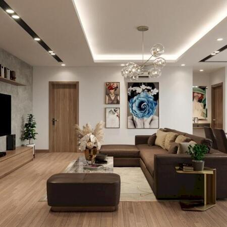 Cho thuê căn hộ đường Lê Văn Lương diện tích 75m2, 2PN, giá thuê 9tr- Ảnh 4