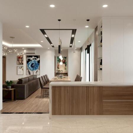 Cho thuê căn hộ đường Lê Văn Lương diện tích 75m2, 2PN, giá thuê 9tr- Ảnh 2