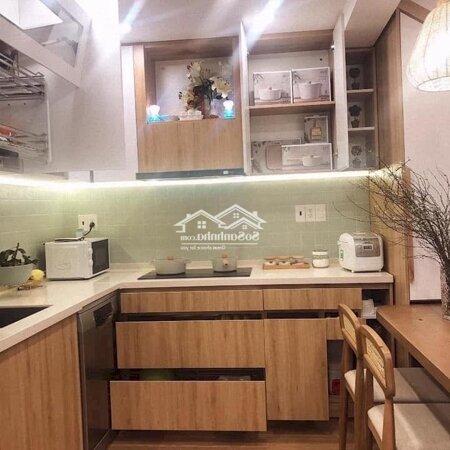 Nhà Bình Chánh Giá Rẻ, 980 Triệu, Ngay Nhà Thờ Bc.- Ảnh 4