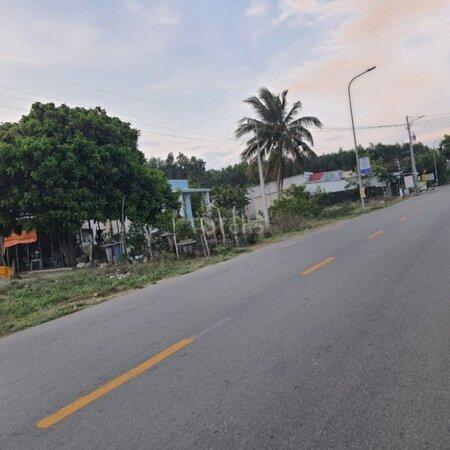 Đất Huyện Xuyên Mộc 23321M² Giá Tốt Cho Nhà Đầu Tư- Ảnh 2